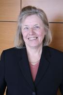 Prof. Dr. Weiß, Elisabeth