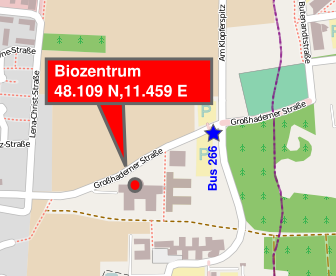 biozentrum_location_cropped